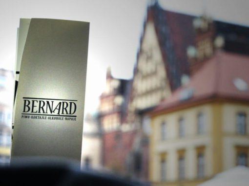 23. Bernard Piwiarnia-Restauracja