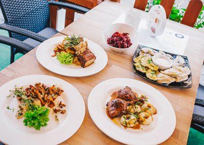obiady-domowe-wrocław